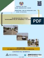 EIA ULTIMO.pdf