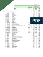 003-Istana Catering-Lampiran Penawaran.pdf