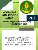 LPJ LSS 2017-2018