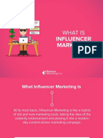 Influencer Marketing Main.pdf