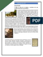 Asignación III-IV Semana.pdf