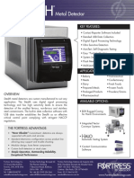 FORTRESS_Stealth_MetalDetector_EN_EM.pdf