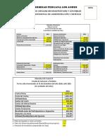 DESARROLLO DEL CASO PRACTICO.docx