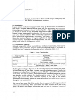 Lecture NotesKIL1006Topic 9.pdf
