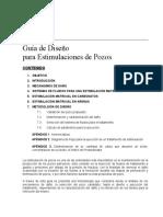 Estimulaciones de Pozos.pdf