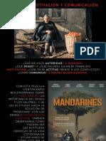 Autoridad y liderazgo docente .pdf