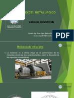 Cálculos de Molienda.pdf