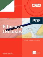 Educacao inclusiva LIVROS.pdf