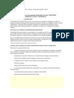 ANTROPOLOGIA PSICOLOGICA.docx