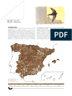 Vencejo_comUn-Atlas_aves_reproductoras.pdf