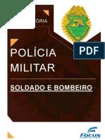 06.MATEMATICA - APOSTILA POLÍCIA MILITAR DO PARANÁ - PMPR - FOCUS 2016.docx