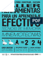 TÉCNICAS DE MEMORIA_2.pdf
