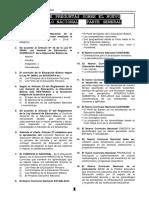 capacitacion docente.docx