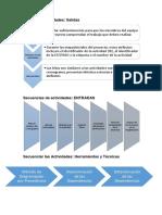 Plan de proyecto PMBOOK.docx