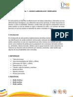 Informe_lab_Quim_Org_Práctica 7.docx