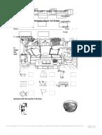 DIAGNOSTIC_EXAM_1ST_elementary_cf7docx.pdf
