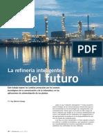 Refineria.pdf