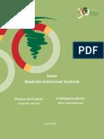 Desarrollo Institucional R.docx