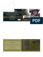 Operation Flashpoint Manual