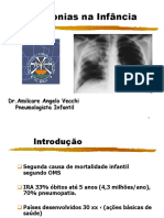 Pneumonia 7c2b0