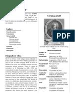 Christian_Wolff.pdf