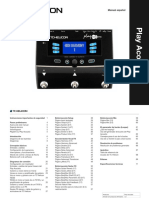 tc-helicon_play_acoustic_manual_spanish.pdf