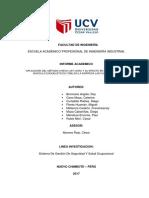 ERGONOMIA-TERCERA-UNIDAD.docx