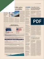 MimesiTemp (8).pdf