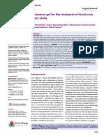 acne vulgaris 1 .pdf