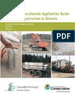 Polymer-Guide-Final_NewFormat.pdf