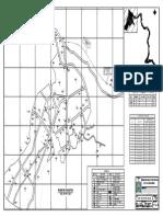 2.02. PLANO DE CALICATAS-P.Calicatas A1.pdf