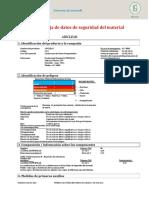 AIRCLEAN.pdf