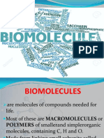biomolecules-180305090741.pptx