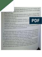 Trechos sobre a criatividade - F. Ostrower.pdf