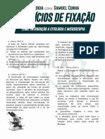 efmc11_12_-_introdução_à_citologia_e_microscopia.pdf.pdf