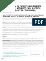 199-Texto del artí_culo-448-1-10-20170509.pdf