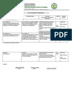 DEVELOPMENT PLANS 2018-2019.docx