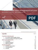 pwc-advisory-wealth-management-2020.pdf