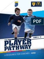 6 - 8 years old 4v4s - Scottish Football Association.pdf