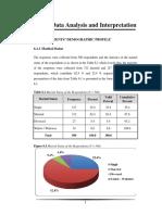 12_data analysis and interpretation.pdf