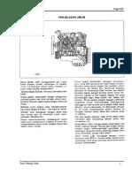 01_ENGINE4JB1.pdf