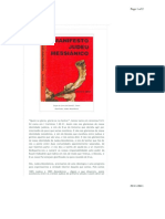 DocGo.Net-Manifesto Judeus Messiânico.pdf