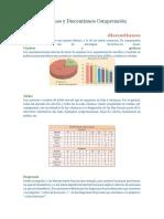 Textos Continuos y Discontinuos Comprensión Lectora.docx