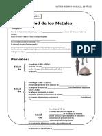 Edad de los Metales_1°.docx