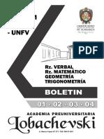 BOLETIN I.pdf