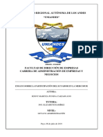ENSAYO PARTICIPACIÓN DEL ECUADOR EN LA MERCOSUR.pdf