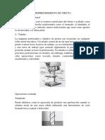 consulta maquinas herramientas.docx