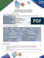 Guía para el uso de recursos educativos - Fase 2 y 4 - Realizar práctica individual 1 y 2(2).docx