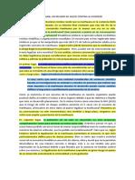 ENSAYO ANTHONY VALLE QUINDE.pdf