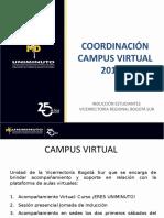 2018-45 Induccion Estudiantes.pptx